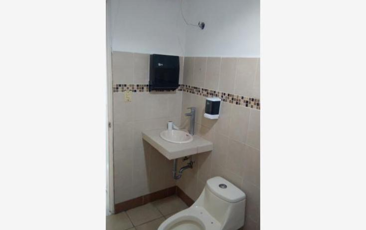 Foto de casa en renta en educacion 360, estatuto juridico, boca del r?o, veracruz de ignacio de la llave, 1824454 No. 11