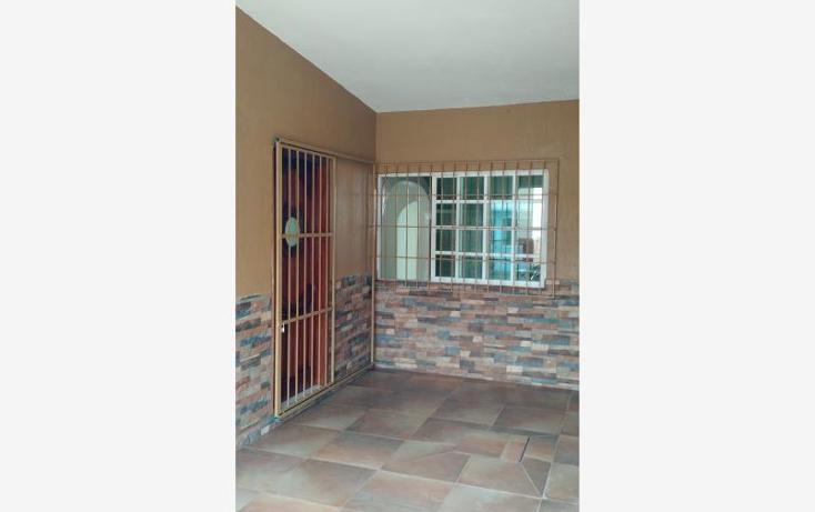 Foto de casa en renta en educacion 360, estatuto juridico, boca del r?o, veracruz de ignacio de la llave, 1824454 No. 12