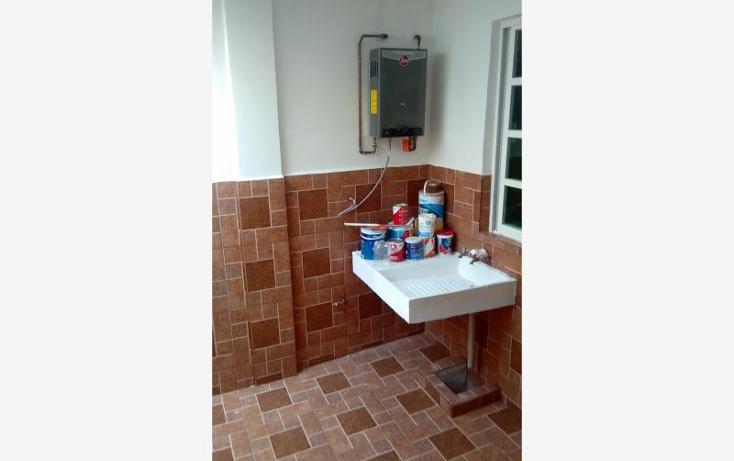 Foto de casa en renta en educacion 360, estatuto juridico, boca del r?o, veracruz de ignacio de la llave, 1824454 No. 13