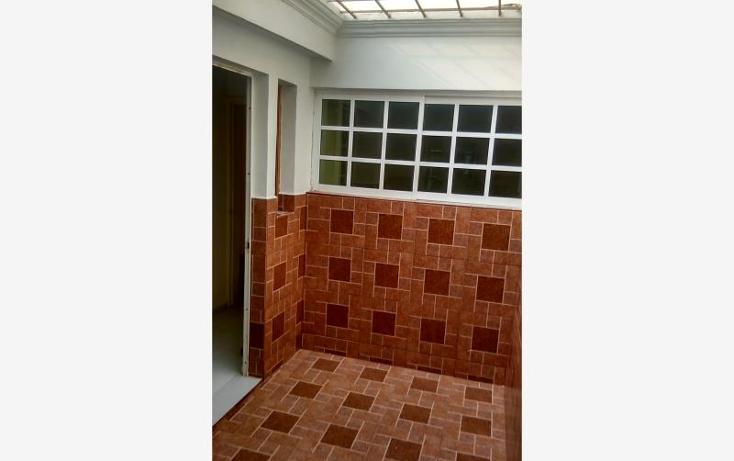 Foto de casa en renta en educacion 360, estatuto juridico, boca del r?o, veracruz de ignacio de la llave, 1824454 No. 14