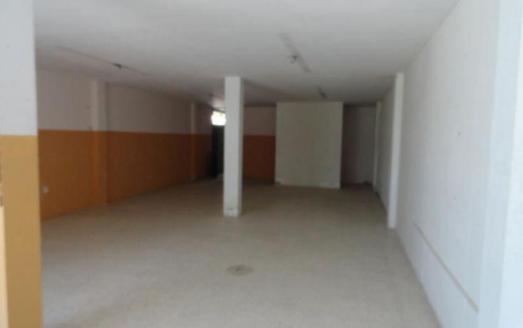 Foto de local en renta en educacion 402, tancol, tampico, tamaulipas, 1539154 no 02