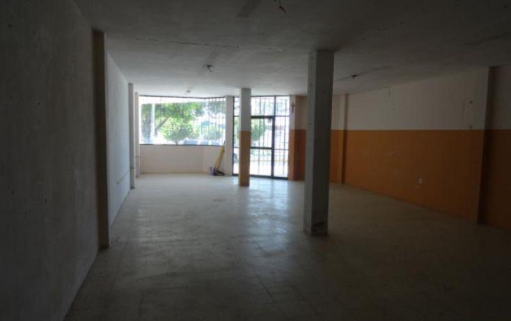 Foto de local en renta en educacion 402, tancol, tampico, tamaulipas, 1539154 no 03