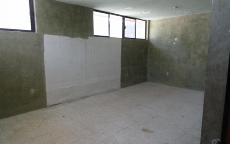 Foto de local en renta en educacion 402, tancol, tampico, tamaulipas, 1539154 no 04