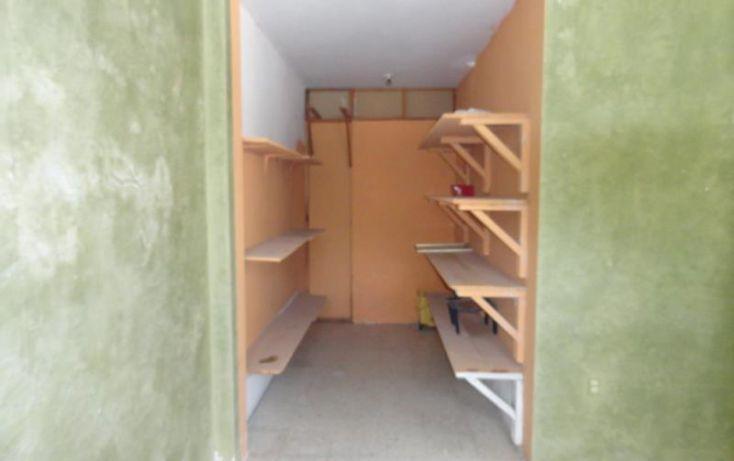 Foto de local en renta en educacion 402, tancol, tampico, tamaulipas, 1539154 no 05