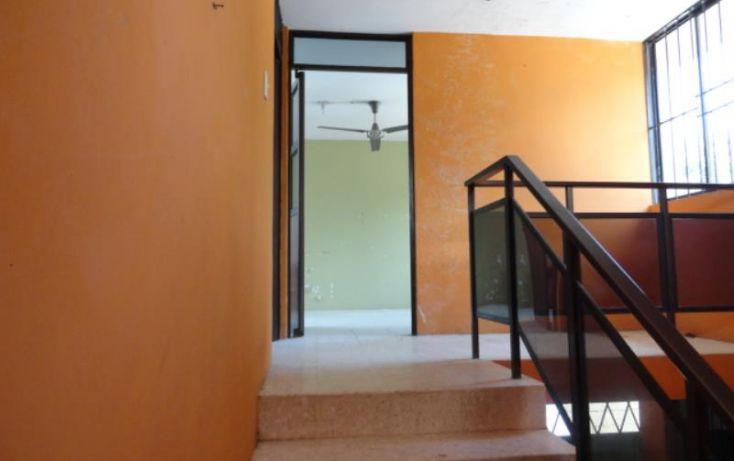 Foto de local en renta en educacion 402, tancol, tampico, tamaulipas, 1539154 no 08