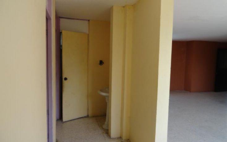 Foto de local en renta en educacion 402, tancol, tampico, tamaulipas, 1539154 no 15