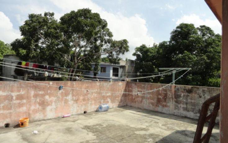 Foto de local en renta en educacion 402, tancol, tampico, tamaulipas, 1539154 no 21