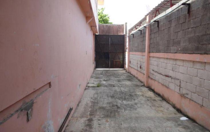 Foto de local en renta en educacion 402, tancol, tampico, tamaulipas, 1539154 no 22