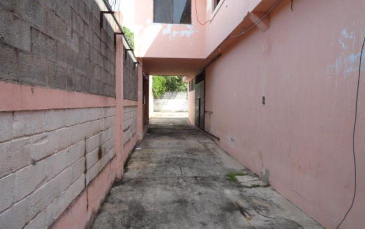 Foto de local en renta en educacion 402, tancol, tampico, tamaulipas, 1539154 no 23