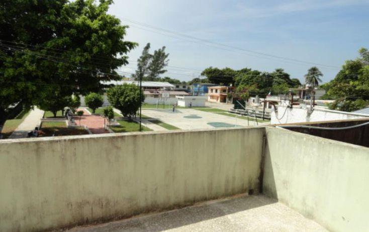 Foto de local en renta en educacion 402, tancol, tampico, tamaulipas, 1539154 no 24