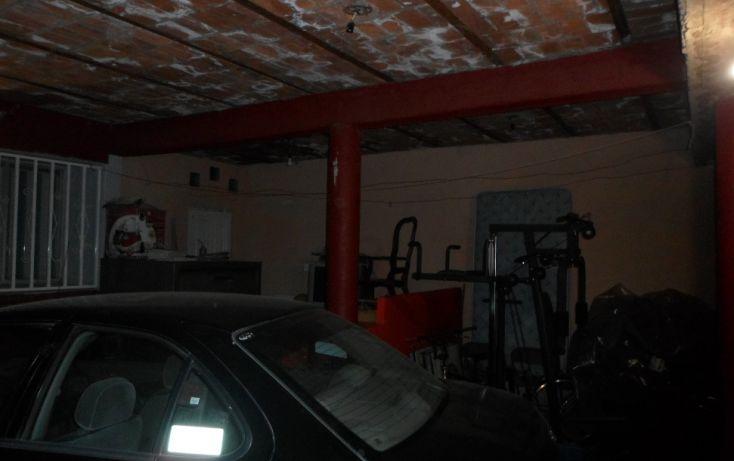 Foto de casa en venta en, educación álamos, aguascalientes, aguascalientes, 1196383 no 01