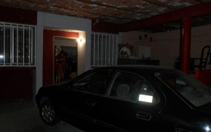 Foto de casa en venta en, educación álamos, aguascalientes, aguascalientes, 1196383 no 02