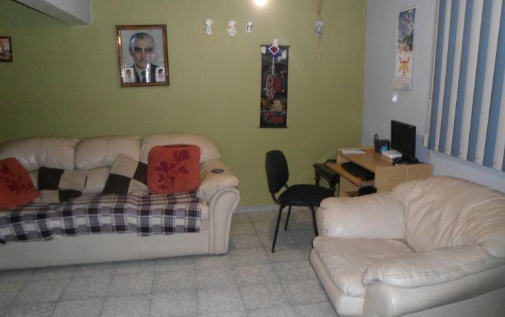 Foto de casa en venta en, educación álamos, aguascalientes, aguascalientes, 1196383 no 03