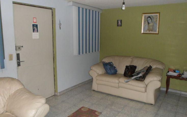 Foto de casa en venta en, educación álamos, aguascalientes, aguascalientes, 1196383 no 04