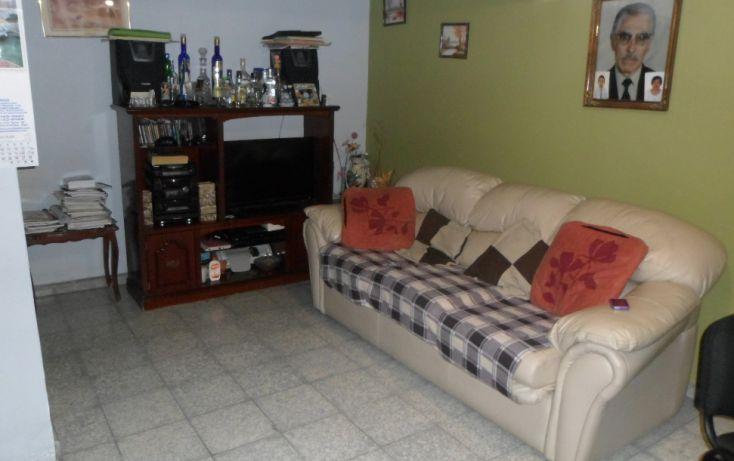 Foto de casa en venta en, educación álamos, aguascalientes, aguascalientes, 1196383 no 05