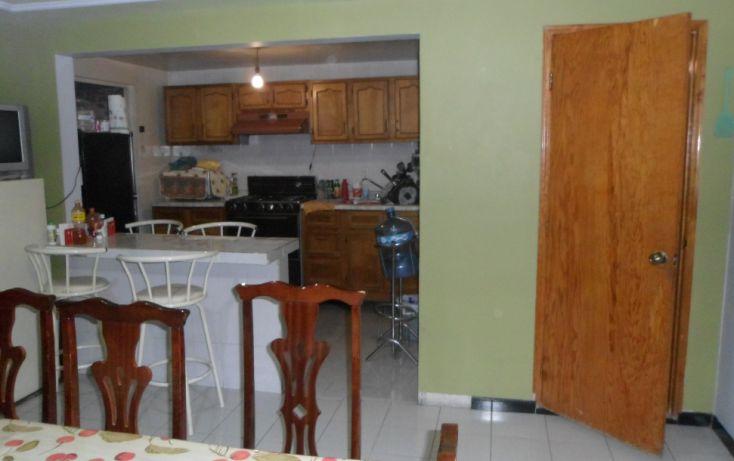 Foto de casa en venta en, educación álamos, aguascalientes, aguascalientes, 1196383 no 07