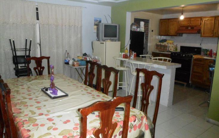 Foto de casa en venta en, educación álamos, aguascalientes, aguascalientes, 1196383 no 08