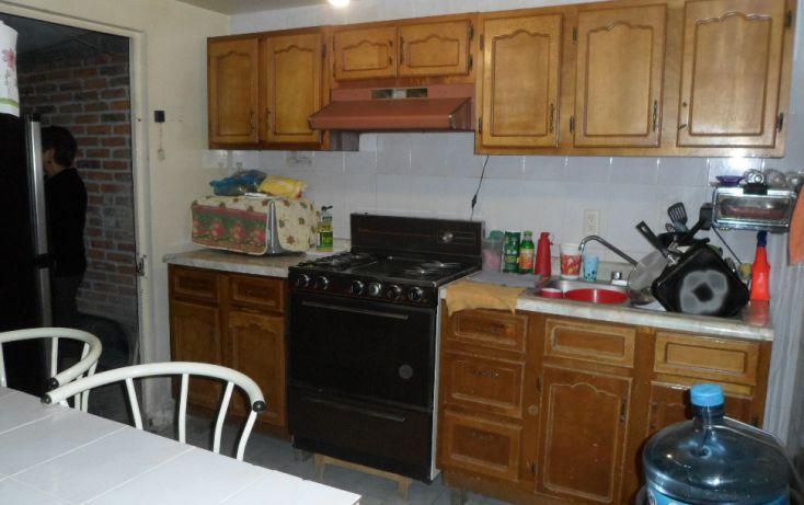 Foto de casa en venta en, educación álamos, aguascalientes, aguascalientes, 1196383 no 09