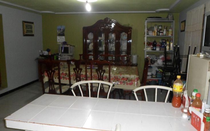 Foto de casa en venta en, educación álamos, aguascalientes, aguascalientes, 1196383 no 10