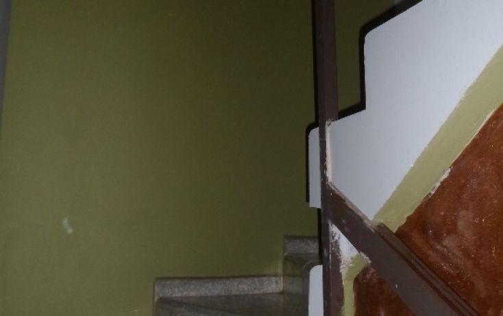 Foto de casa en venta en, educación álamos, aguascalientes, aguascalientes, 1196383 no 13