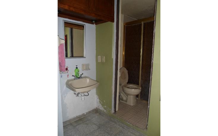 Foto de casa en venta en  , educaci?n ?lamos, aguascalientes, aguascalientes, 1196383 No. 16