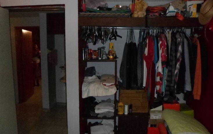 Foto de casa en venta en, educación álamos, aguascalientes, aguascalientes, 1196383 no 17