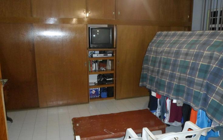 Foto de casa en venta en  , educaci?n ?lamos, aguascalientes, aguascalientes, 1196383 No. 21