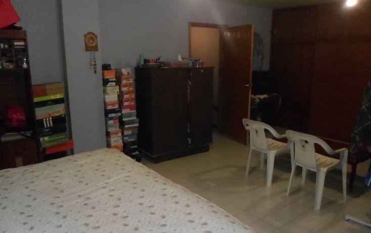 Foto de casa en venta en, educación álamos, aguascalientes, aguascalientes, 1196383 no 22