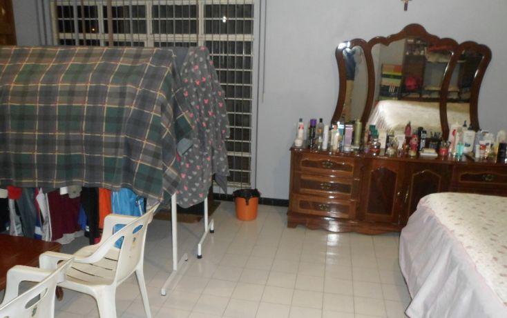 Foto de casa en venta en, educación álamos, aguascalientes, aguascalientes, 1196383 no 23