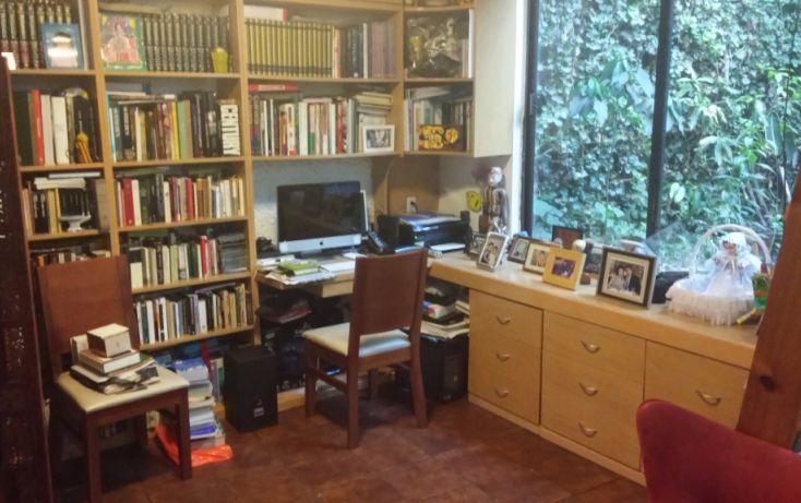 Foto de casa en venta en, educación, coyoacán, df, 1518975 no 04