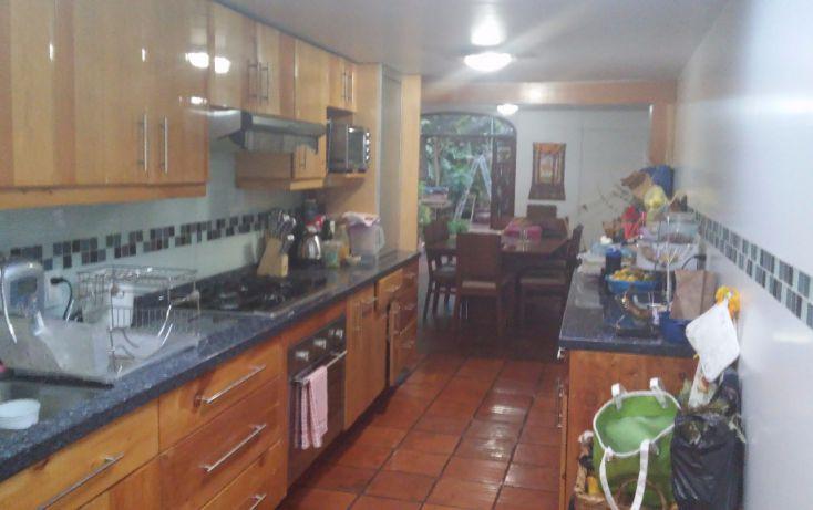 Foto de casa en venta en, educación, coyoacán, df, 1518975 no 06
