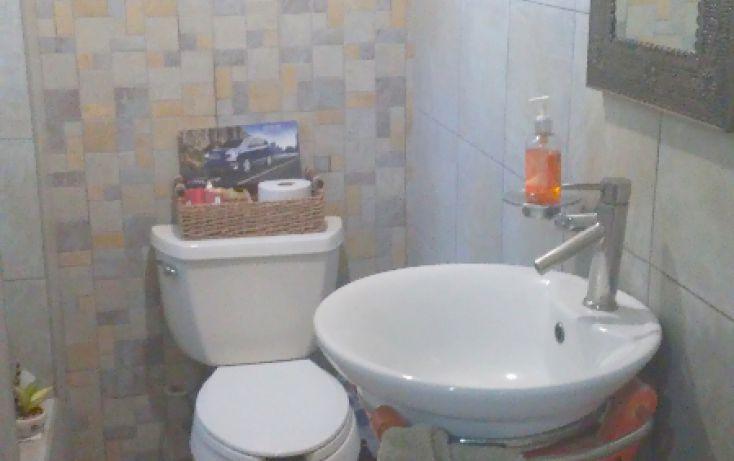 Foto de casa en venta en, educación, coyoacán, df, 1518975 no 07