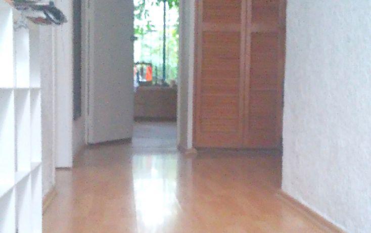 Foto de casa en venta en, educación, coyoacán, df, 1518975 no 09