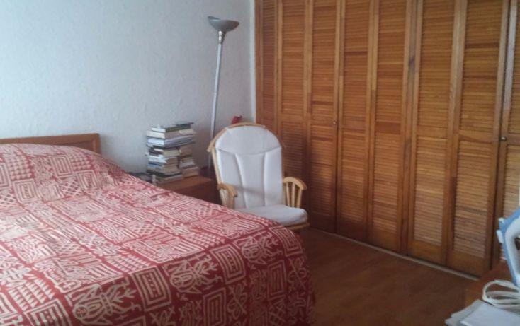 Foto de casa en venta en, educación, coyoacán, df, 1518975 no 10
