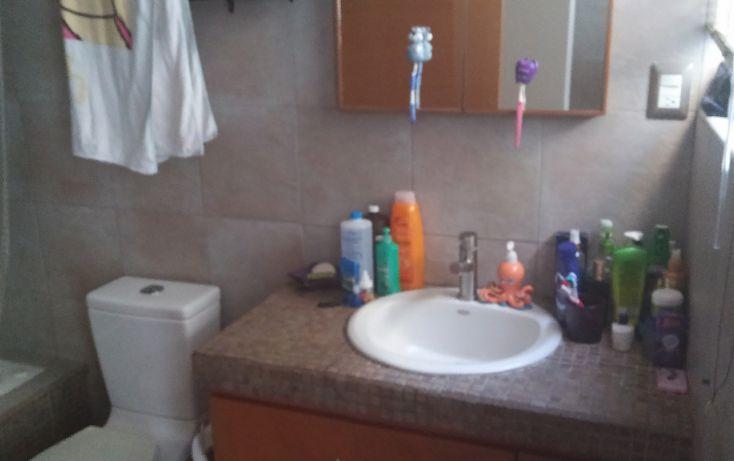 Foto de casa en venta en, educación, coyoacán, df, 1518975 no 11