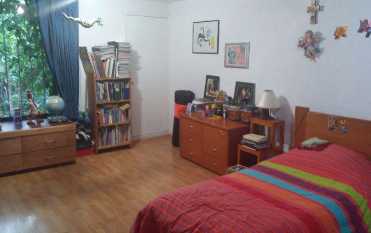 Foto de casa en venta en, educación, coyoacán, df, 1518975 no 12
