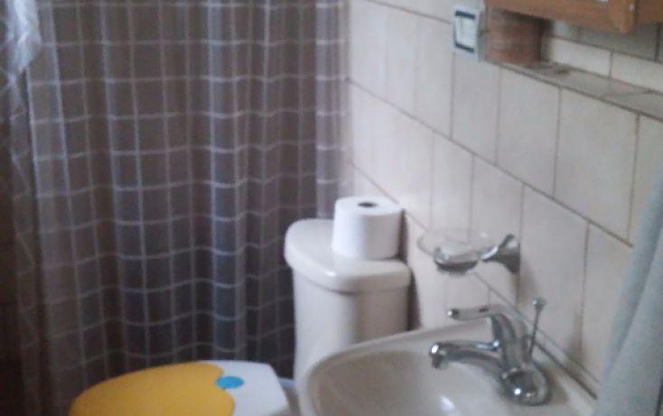 Foto de casa en venta en, educación, coyoacán, df, 1518975 no 13