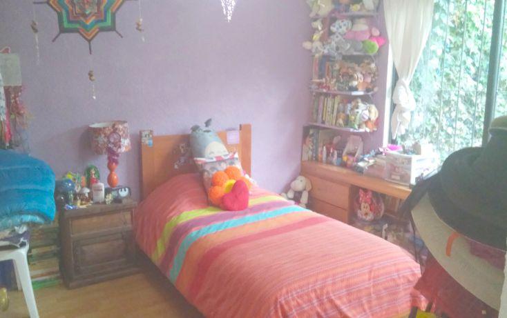 Foto de casa en venta en, educación, coyoacán, df, 1518975 no 14