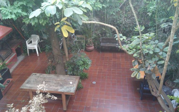 Foto de casa en venta en, educación, coyoacán, df, 1518975 no 15