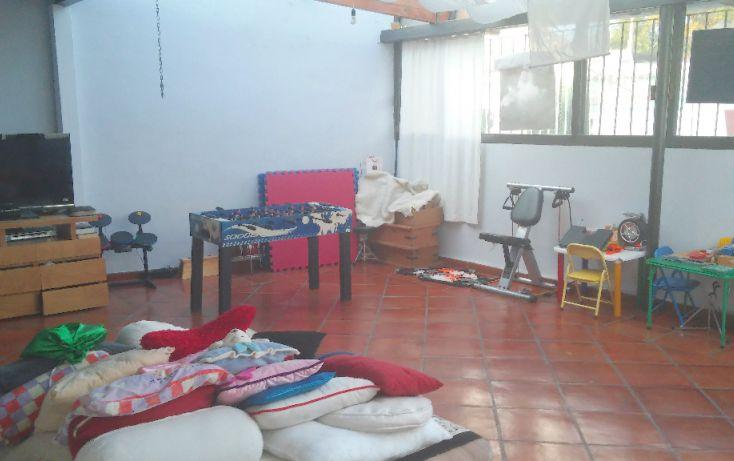 Foto de casa en venta en, educación, coyoacán, df, 1518975 no 16