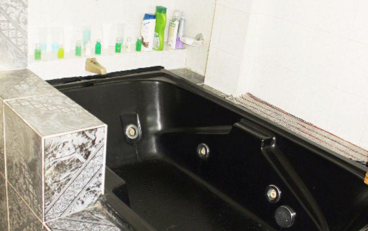 Foto de casa en venta en, educación, coyoacán, df, 1754479 no 01