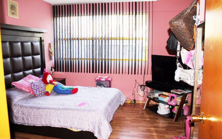 Foto de casa en venta en, educación, coyoacán, df, 1754479 no 02
