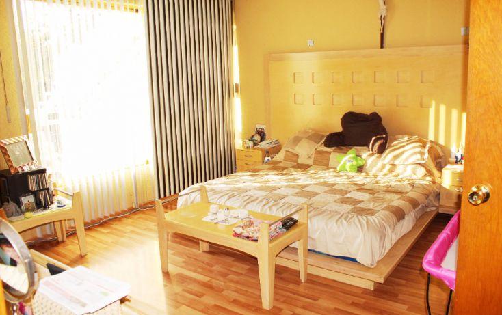 Foto de casa en venta en, educación, coyoacán, df, 1754479 no 03