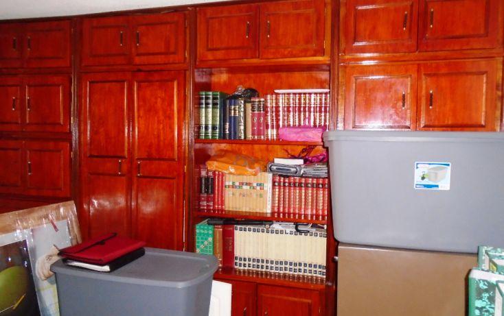 Foto de casa en venta en, educación, coyoacán, df, 1754479 no 04