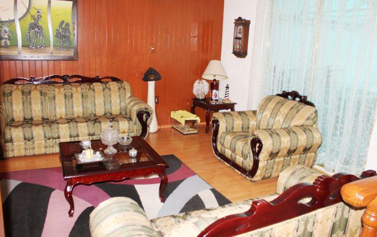 Foto de casa en venta en, educación, coyoacán, df, 1754479 no 05