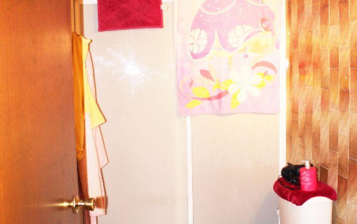 Foto de casa en venta en, educación, coyoacán, df, 1754479 no 06