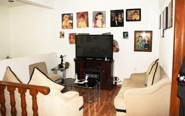 Foto de casa en venta en, educación, coyoacán, df, 1754479 no 07