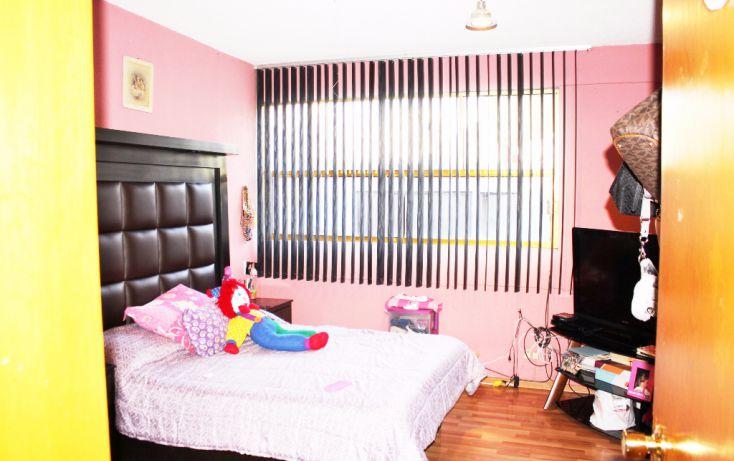 Foto de casa en venta en, educación, coyoacán, df, 1754479 no 08