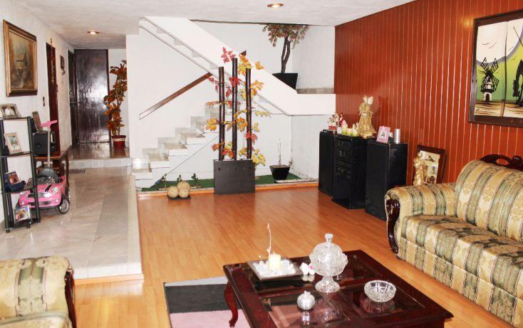 Foto de casa en venta en, educación, coyoacán, df, 1754479 no 10