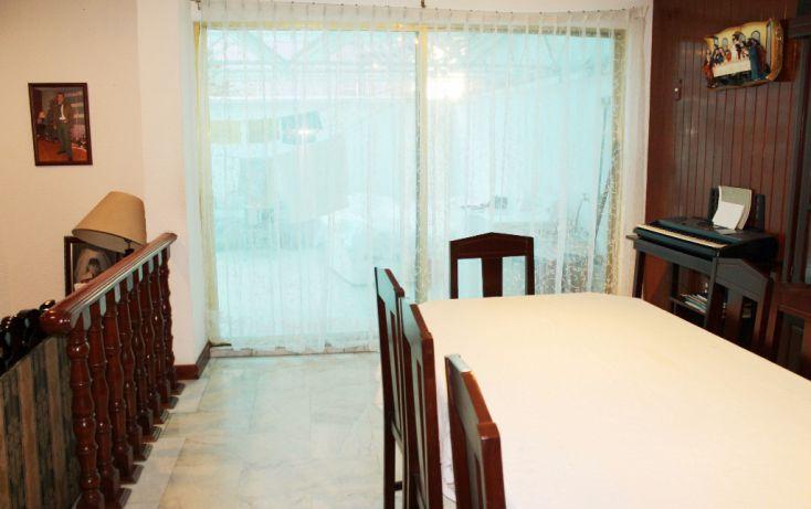 Foto de casa en venta en, educación, coyoacán, df, 1754479 no 11